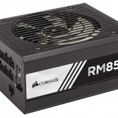 RM850i 80 PLUS Gold CP-9020083 Corsair