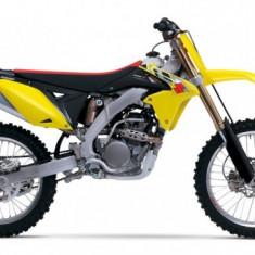 Motocicleta Suzuki RM-Z450 L4 motorvip - MSR74309
