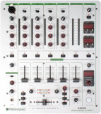 mixer audio   DJ PRONOMIC DJM 500
