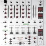 mixer   DJ PRONOMIC DJM 500