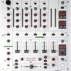 Mixer DJ PRONOMIC DJM 500 - Mixere DJ