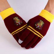123123Manusi Harry Potter - IN AMBALAJ ORIGINAL HARRY POTTER manusi Gryffindor