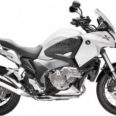 Motocicleta Honda VFR1200X Crosstourer ABS DCT motorvip - MHV74251