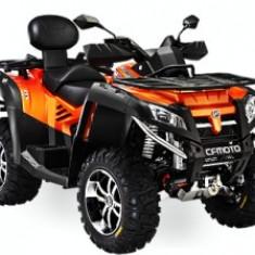 ATV CF Moto X8 Terralander motorvip - ACM74177