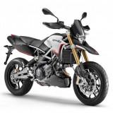 Motocicleta Aprilia Dorsoduro 750 ABS - MAD74231