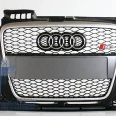 Bara fata Audi A4 8E 04- 07, Diederichs - BFA75519 - Prelungire bara fata tuning