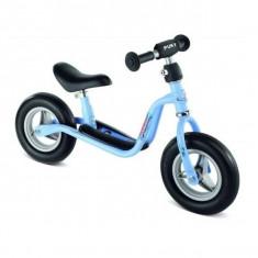 Bicicleta fara pedale - Puky - HPB-PK4056 - Bicicleta copii