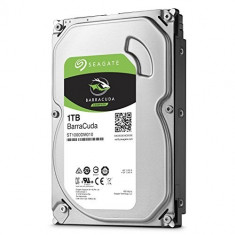 HDD 1TB Seagate ST1000DM010