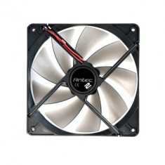Ventilator TwoCool 140mm - Cooler PC Antec
