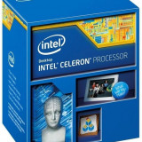 CPU Intel skt. 1150 Intel BX80646G1840
