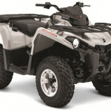 ATV Can-Am Outlander L 500 DPS - ACA71178