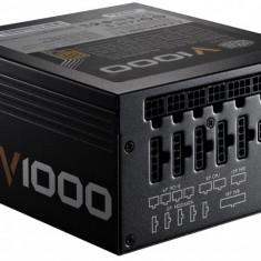 Sursa 1000W Cooler Master RSA00-AFBAG1-EU