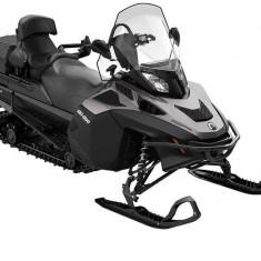 Snowmobil Ski-Doo Expedition SE 1200 4-TEC - SSD74498