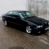 Vand BMW 320i 1995 benzina