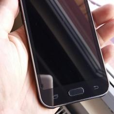 Samsung Galaxy J1 - liber de retea - Telefon Samsung, Negru, Neblocat, Single SIM