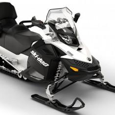 Snowmobil Ski-Doo Grand Touring Sport 600 ACE motorvip - SSD74476
