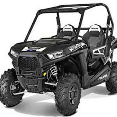 ATV Polaris RZR 900 E Black Pearl Edition 50 - APR74213