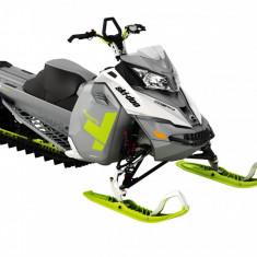 "Snowmobil Ski-Doo Freeride 800R E-Tec 154"" motorvip - SSD74479"