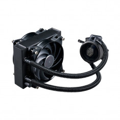 Cooler lichid Cooler Master MLY-D12X-A20MB-R1