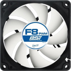 Fan for case Arctic F8 PWM PST