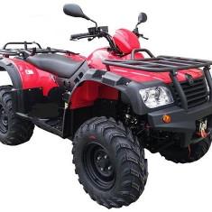 ATV CF Moto 500-2 - ACM74180