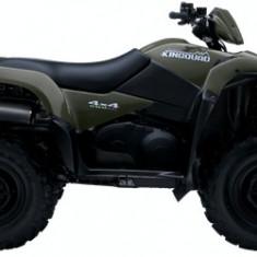 ATV Suzuki LTA 500 XL4 KingQuad motorvip - ASL74209