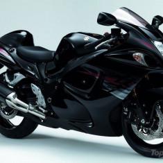 Motocicleta Suzuki GSX1300RA Hayabusa L4 ABS motorvip - MSG74329
