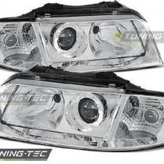 Faruri pentru Audi A4 B5 Avant, A4 B5 excl. Quattro, A4 B5 Quattro wt - FPA14662