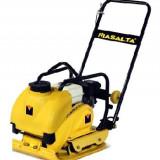 Placa compactoare Masalta MS90-4