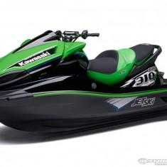 Jetski Kawasaki Ultra 310R motorvip - JKU74431 - Skijet