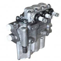 Distribuitor hidraulic Tractor U650 cu 3 manete - BIT-U650DIST
