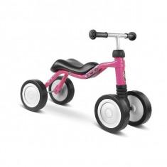 Tricicleta Pukylino - Puky - HPB-PK4015 - Tricicleta copii