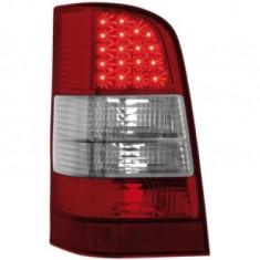 Stopuri Tuning LED Mercedes Vito - STL20858