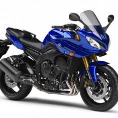 Motocicleta Yamaha FZ8 S Fazer motorvip - MYF74382