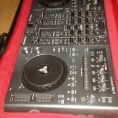 Consola Pioneer DDJ T1 - Console DJ