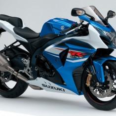 Motocicleta Suzuki GSX-R1000Z L3 motorvip - MSG74324