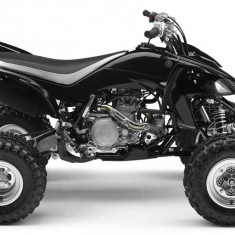 ATV Yamaha Quad YFZ 450R motorvip - AYQ74216