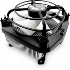 Cooler Intel Arctic Alpine 11 GT Rev.2 - Cooler PC
