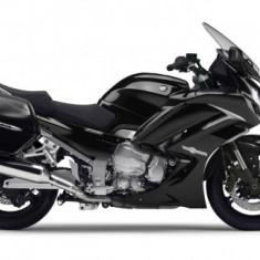Motocicleta Yamaha FJR1300A motorvip - MYF74393