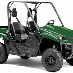ATV Yamaha YXR 700 Rhino motorvip - AYY74213 - Quad