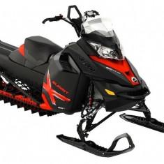 """Snowmobil Ski-Doo Summit X 800R E-Tec 163"""" motorvip - SSD74480"""