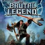 Brutal Legend Xbox360 - Jocuri Xbox 360