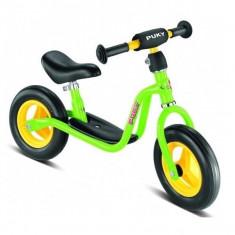 Bicicleta fara pedale - Puky - HPB-PK4058 - Bicicleta copii