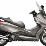 Scuter Honda FES125 S-Wing ABS - SH74420