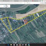 Teren Intravilan Inchirire Oportunitate - Teren de vanzare, 3000 mp