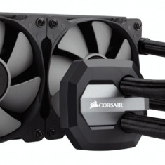 Hydro Series H100i v2 (CW-9060025-WW) Corsair