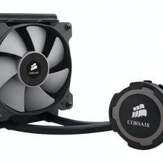Hydro Series H75 (CW-9060015-WW) Corsair