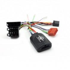 Connects2 CTSFA008.2 adaptor comenzi volan FIAT Ducato - CC269009
