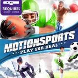 Motion Sports (Kinect) Xbox360 - Jocuri Xbox 360