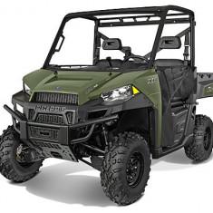 ATV Polaris Ranger 900 E XP EPS - APR74207
